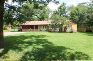 Houston Home at 6833 Evans Street Houston                           , TX                           , 77061-3829 For Sale