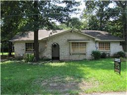 Houston Home at 419 6th Street Magnolia                           , TX                           , 77355-8503 For Sale