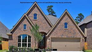 Houston Home at 1322 Paradise Creek Lane Rosenberg                           , TX                           , 77471 For Sale