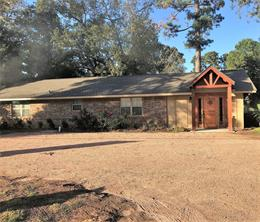 Houston Home at 10332 Fm 1097 Road Willis , TX , 77318-4906 For Sale