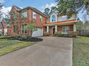 Houston Home at 13623 Lakewood Meadow Drive Cypress , TX , 77429-7405 For Sale
