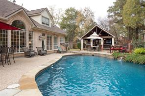 Houston Home at 749 Stone Mountain Drive Conroe                           , TX                           , 77302-3831 For Sale