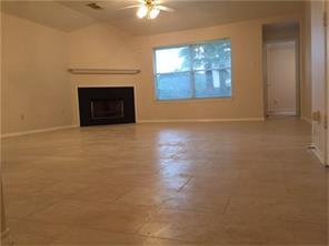 Houston Home at 24515 Avonbury Lane Katy                           , TX                           , 77494-4489 For Sale