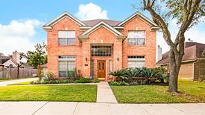 Houston Home at 14123 Woodville Gardens Drive Houston                           , TX                           , 77077-1432 For Sale