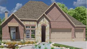 Houston Home at 23007 Creek Park Drive Spring , TX , 77389-1556 For Sale