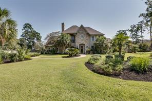 Houston Home at 25706 Eagle Chase Lane Spring                           , TX                           , 77389-3810 For Sale