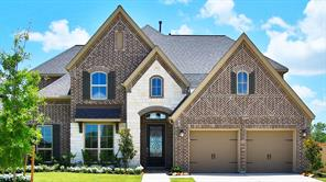 Houston Home at 22627 Duncan Brush Trace Richmond , TX , 77469 For Sale