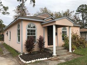 Houston Home at 3841 Rosedale Street Houston                           , TX                           , 77004-6533 For Sale