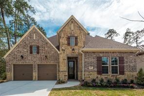 Houston Home at 246 Liatris Court Conroe                           , TX                           , 77304 For Sale