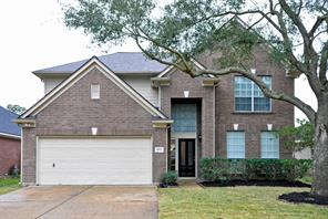 Houston Home at 19815 Black Canyon Drive Katy                           , TX                           , 77450-8739 For Sale