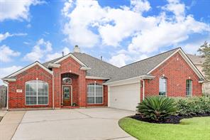 19027 canyon frost drive, tomball, TX 77377