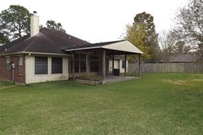 Houston Home at 2108 Goldfinch Lane League City                           , TX                           , 77573-3867 For Sale