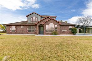 Houston Home at 5519 S Highway 35 Alvin , TX , 77511-8202 For Sale