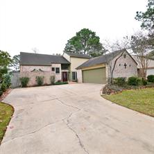 Houston Home at 1119 Rennie Dr Katy                           , TX                           , 77450-3029 For Sale