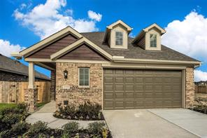 Houston Home at 21235 Flowering Crape Myrtle Drive Porter                           , TX                           , 77365 For Sale