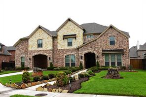 Houston Home at 910 Springhaven Court Katy                           , TX                           , 77494-5005 For Sale