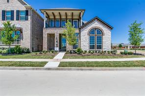 Houston Home at 18210 Lake Eagle Dr Cypress , TX , 77433-0270 For Sale