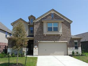 Houston Home at 19914 Whistle Creek Lane Cypress , TX , 77433 For Sale