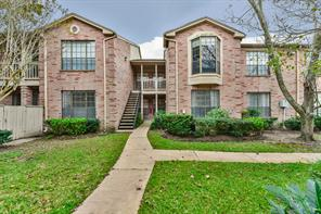 Houston Home at 2255 Braeswood Park Drive 147 Houston , TX , 77030-4426 For Sale