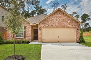 Houston Home at 410 Ahoy Court Crosby                           , TX                           , 77532-4559 For Sale