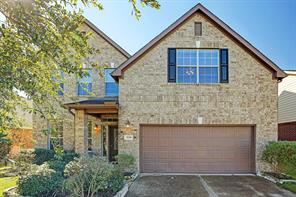 Houston Home at 3110 Avory Ridge Lane Pearland , TX , 77581-5682 For Sale