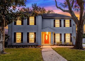 11319 Briar Rose, Houston, TX, 77077