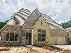 Houston Home at 4827 Summer Manor Lane Sugar Land , TX , 77479 For Sale