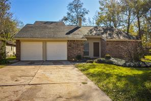 Houston Home at 435 Topsail Way Crosby , TX , 77532-4153 For Sale