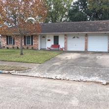 7115 Drowsy Pine, Houston, TX, 77092