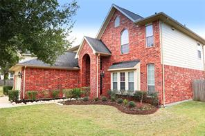 Houston Home at 5122 Raven Forest Lane Katy                           , TX                           , 77494-4913 For Sale