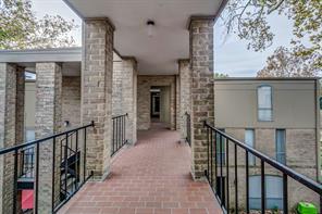 Houston Home at 4645 Wild Indigo Street 22384 Houston , TX , 77027-7006 For Sale