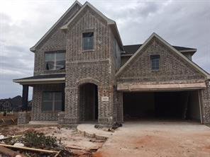 Houston Home at 3422 Pebble Creek Drive Missouri City                           , TX                           , 77459 For Sale