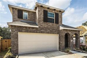 Houston Home at 213 Emory Birch Drive Montgomery , TX , 77316 For Sale