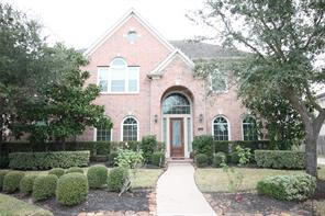 Houston Home at 7015 Dunmeyer Court Sugar Land                           , TX                           , 77479-5781 For Sale
