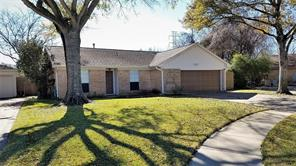 Houston Home at 12939 Westmere Drive Houston , TX , 77077-3717 For Sale