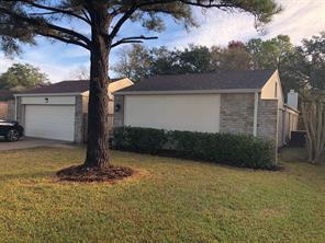 Houston Home at 15535 Pensgate Street Houston                           , TX                           , 77062-4024 For Sale