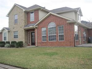Houston Home at 18721 Serenity Loch Drive Spring , TX , 77379-3512 For Sale