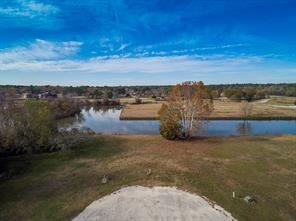 Houston Home at 200 N Forest Drive Huntsville , TX , 77340 For Sale
