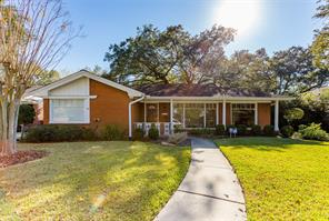 Houston Home at 4039 Durness Way Houston                           , TX                           , 77025-2324 For Sale