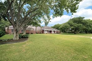 Houston Home at 12527 Honeywood Trail Houston                           , TX                           , 77077-2421 For Sale