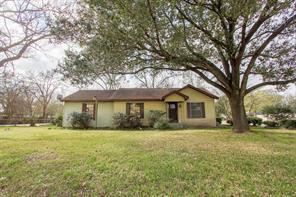 Houston Home at 2067 Jacquelyn Drive Houston                           , TX                           , 77055-1717 For Sale