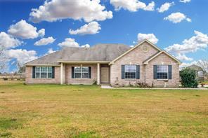 370 county road 495, dayton, TX 77535