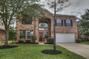 Houston Home at 12831 Sherlock Acres Drive Tomball , TX , 77377-8777 For Sale