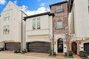 Houston Home at 14111 River Forest Drive Houston                           , TX                           , 77079-6808 For Sale