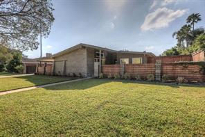 Houston Home at 4711 Imogene Street Houston , TX , 77096-1713 For Sale