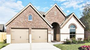 13211 sage meadow lane, pearland, TX 77584