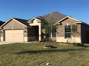 Houston Home at 27010 N Maverick Ranch Road Magnolia                           , TX                           , 77355-1424 For Sale