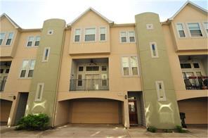 Houston Home at 5513 Kansas Street A Houston                           , TX                           , 77007-1110 For Sale