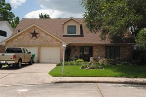 10510 sagewillow lane, houston, TX 77089
