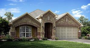 Houston Home at 31118 Yellow Dawn Lane Hockley                           , TX                           , 77447 For Sale